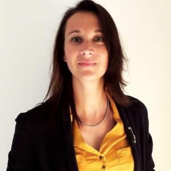 Delphine Cecconi-Favre – La Chapelle-Des-Pots – 17100 – Conseiller SAFTI