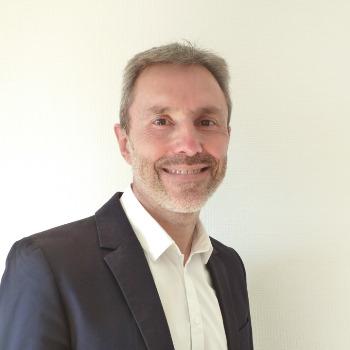 Jean-Marie Gascoin – La Baule-Escoublac – 44500 – Conseiller SAFTI