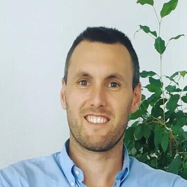 Maxime Geyer – Balbronn – 67310 – Conseiller SAFTI