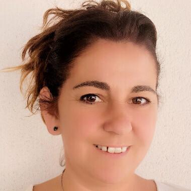 Céline Herrero – Jarcieu – 38270 – Conseiller SAFTI
