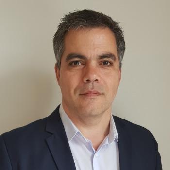 Claude Martins – Orsay – 91400 – Conseiller SAFTI