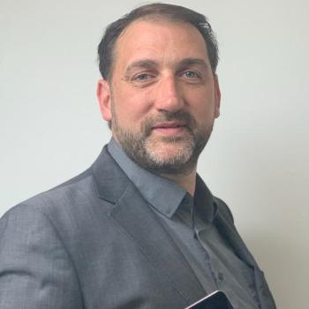 Didier Michel – La Roche-Sur-Foron – 74800 – Conseiller SAFTI