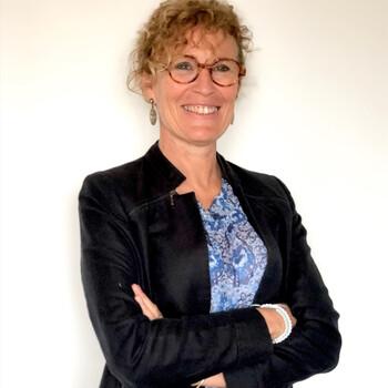 Catherine Chaptal – Frontignan – 34110 – Conseiller SAFTI
