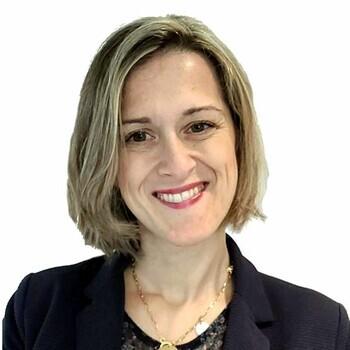Stéphanie Loiseau – La Suze-Sur-Sarthe  – 72210 – Conseiller SAFTI