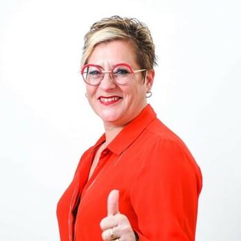 Sylvie Martinez – Escoussens – 81290 – Conseiller SAFTI