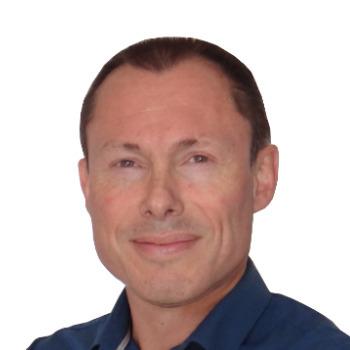 Emmanuel Paillot – Dole – 39100 – Conseiller SAFTI