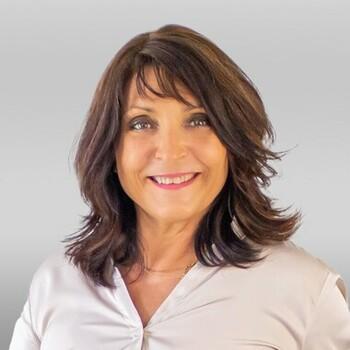 Florence Pommier – Talence – 33400 – Conseiller SAFTI