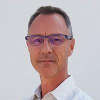 Stéphane Seguin – Trévoux – 01600 – Conseiller SAFTI