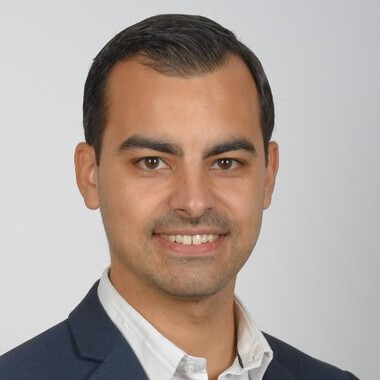Daniel Constantino – Villemoisson-Sur-Orge – 91360 – Conseiller SAFTI