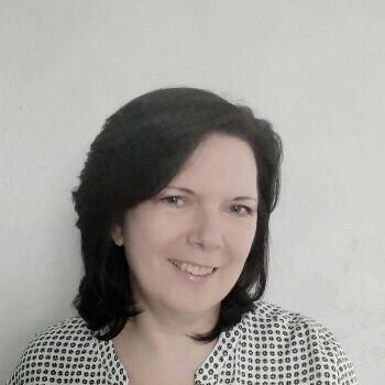 Isabelle Duriez – Wattrelos – 59150 – Conseiller SAFTI