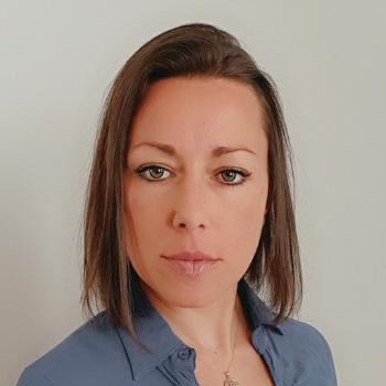 Emilie Jourdin – Mantes-La-Jolie – 78200 – Conseiller SAFTI