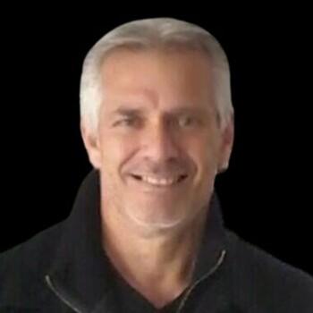 Jacques Lancel – Pont-Pean – 35131 – Conseiller SAFTI