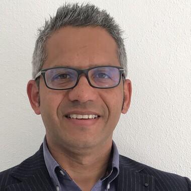 John Ouler – Troyes – 10000 – Conseiller SAFTI