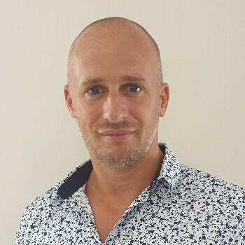 Damien Pergola – Montignac – 24290 – Conseiller SAFTI