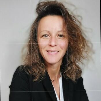 Fanny Chaulet – Bourguebus – 14540 – Conseiller SAFTI