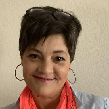 Sylvia Demptos – Orthez – 64300 – Conseiller SAFTI