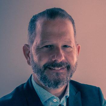 Gilbert Dupuy – Meylan – 38240 – Conseiller SAFTI