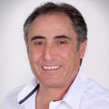 Didier Pirovano – L' Union – 31240 – Conseiller SAFTI