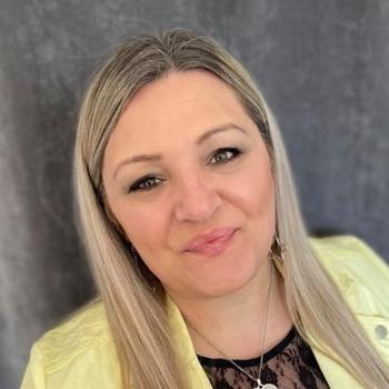 Sonia Ruelle – Sains-En-Gohelle – 62114 – Conseiller SAFTI