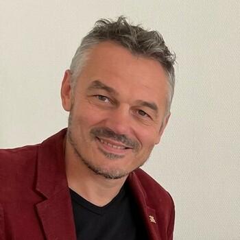 Emmanuel Fleury – Nantes – 44300 – Conseiller SAFTI