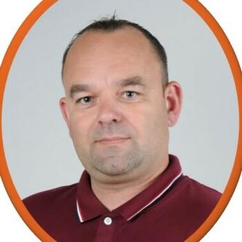 Sébastien Baguet – Viriville – 38980 – Conseiller SAFTI