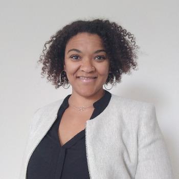 Carine Bidard – Toulouse – 31100 – Conseiller SAFTI