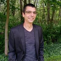 Romuald Cantin – Orgeres – 35230 – Conseiller SAFTI