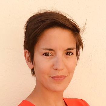 Andréa Nicaud – Nogent-Sur-Marne – 94130 – Conseiller SAFTI