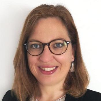 Jennifer Simon – Banville – 14480 – Conseiller SAFTI
