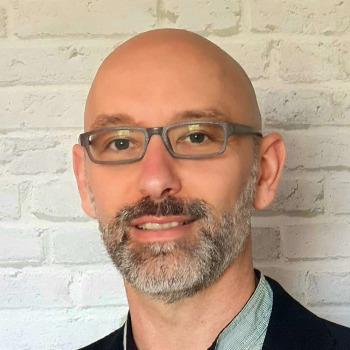 Sylvain Tissier – Betheny – 51450 – Conseiller SAFTI