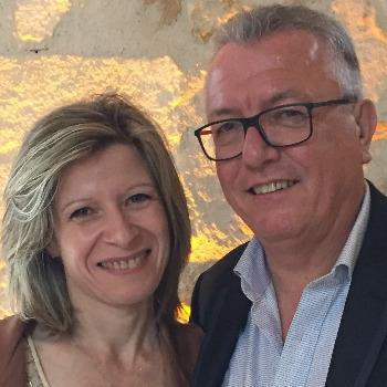 Didier Vincent – Montoir-De-Bretagne  – 44550 – Conseiller SAFTI