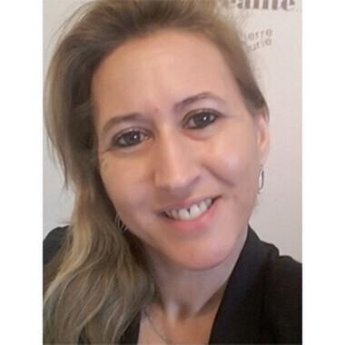 Ingrid Brunier – Saint-Pierre-De-Curtille – 73310 – Conseiller SAFTI