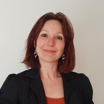 Gaëlle Dazy – Saint-Marcel – 27950 – Conseiller SAFTI