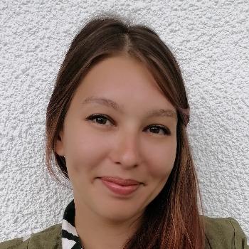 Sarah Jiro – Samoens – 74340 – Conseiller SAFTI