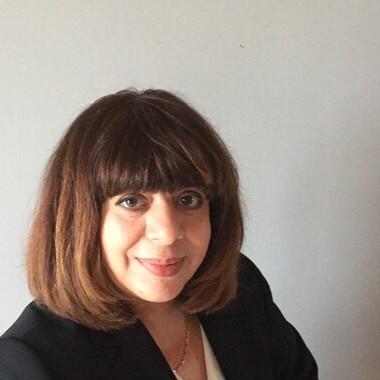 Carole Joubert – Saint-Germain-Du-Plain – 71370 – Conseiller SAFTI