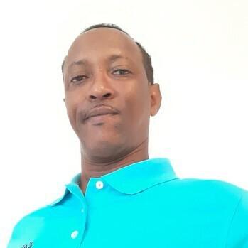 Eric Letard – Remire-Montjoly – 97354 – Conseiller SAFTI
