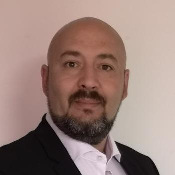 Cédric Boiston – Ampuis – 69420 – Conseiller SAFTI