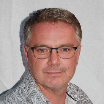 Fabien Allard – Andigne – 49220 – Conseiller SAFTI