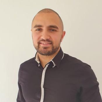 Ricardo Roque – Sainte-Sigolene – 43600 – Conseiller SAFTI