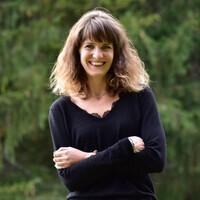 Marlène Duraffourg – Hauts De Bienne – 39400 – Conseiller SAFTI