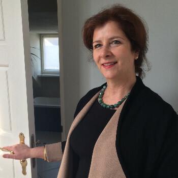 Sylvie Kop – Piégut-Pluviers – 24360 – Conseiller SAFTI