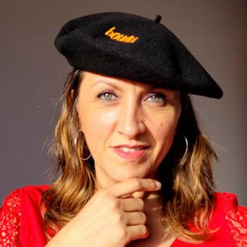 Isabelle Dauduit – Negrepelisse – 82800 – Conseiller SAFTI