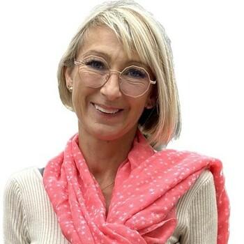Nadège Grangier – La Valette-Du-Var – 83160 – Conseiller SAFTI
