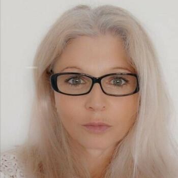 Corinne Jolly – Agde – 34300 – Conseiller SAFTI