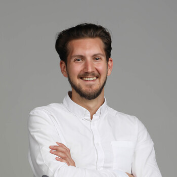 Arnaud Simler – Ville – 67220 – Conseiller SAFTI
