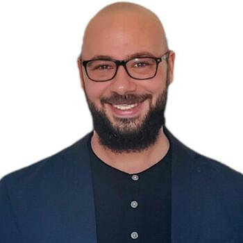 Alain Lamboley – Venelles – 13770 – Conseiller SAFTI