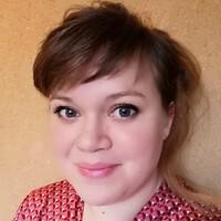 Louise Audouin – Saint-Georges-Sur-Loire – 49170 – Conseiller SAFTI