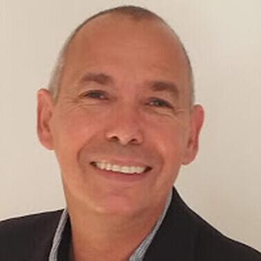 Alain Tavernier – Laval – 53000 – Conseiller SAFTI