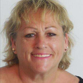 Juana Jullien – Tourves – 83170 – Conseiller SAFTI