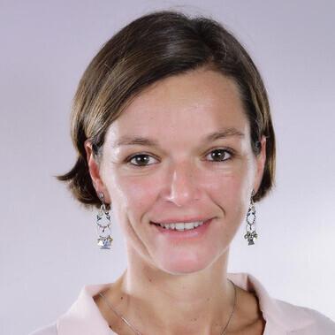 Julie Materre – Cahors – 46000 – Conseiller SAFTI